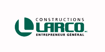 Constructions LARCO